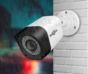 1080P-720P-HD-CCTV-Bullet-Camera-Night-Vision-Infrared-Indoor-Outdoor-Security