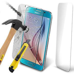 100-Rigide-Film-protecteur-ecran-en-verre-trempe-pour-Samsung-Galaxy-S6
