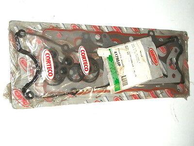 Joint de culasse+pochette rodage ROVER 111 114 211 214