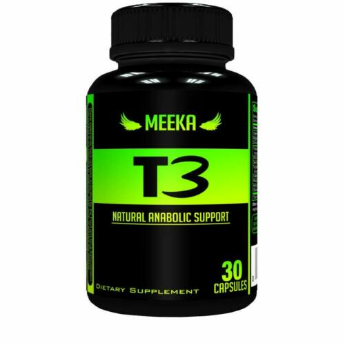ANABOLIC-legal-STEROID-pills-BULKING-Testosterone-MUSCLE-GROW-Free-Ship-USA