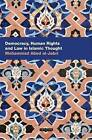 Democracy, Human Rights and Law in Islamic Thought by Mohammad Abed al-Jabri (Hardback, 2008)