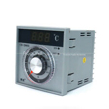 Bread Oven Cake Oven Temperature Control Cb 2000a Constant Oven Temperature Cb 2