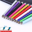 Stylus iP iBart Mesh Fiber Tip Series Precision Pens for Touch Screens Devices