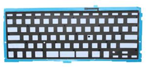 Nouveau-Apple-Macbook-Pro-Retina-15-034-A1398-Clavier-UK-US-Retroeclaire-retroeclairage-seulement