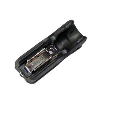 Dewalt 2 Pack Of Genuine OEM Replacement Bit Holders # N131745-2PK
