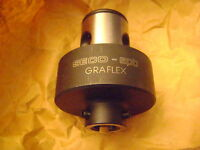 Seco Epb Graflex M403 62 Adapter 6 To 2