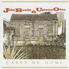 John Boutte & Uptown Okra by John Boutt' (CD, 2008, CD Baby (distributor))