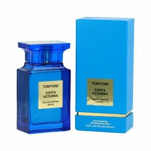 Tom-Ford-COSTA-AZZURRA-edp-100ml-US-Tester-Free-Shipping-Nationwide