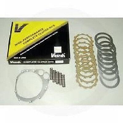 Honda TRX 400EX 99-14 TRX400EX 400X TRX400X Tusk Clutch Kit