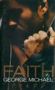 GEORGE-MICHAEL-lt-gt-FAITH-lt-gt-CASSETTE