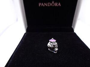 Pandora-Disney-Frau-Potts-Chip-schoene-und-das-Biest-S925-ALE-792141-ENMX