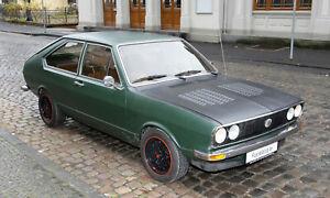 VW-Passat-GLS-B1-Typ-32-1977-KLE-Turbodiesel-Umbau-Fusselblog-Carmaniacs