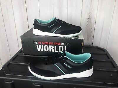 Dexter Womens Dani Bowling Shoes Dexter Bowling Shoes