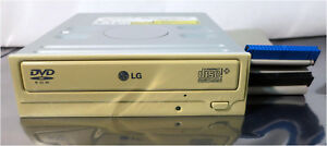 LG GCC-4522B DRIVERS FOR WINDOWS 10