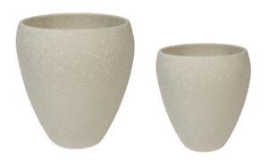 Ceramica-orquideas-Cubo-Luna-Lizzard-Hecho-en-alemania