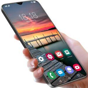 tecno S21U+ mobile phone 12GB+512GB large memory smartphone face unlock