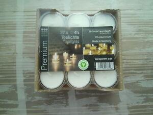 Teelicht-Teelichter-Stoevchenlicht-Stoevchenlichter-von-Cup-Candle