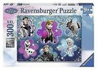 Ravensburger Disney Frozen 300pc XXL Jigsaw Puzzle