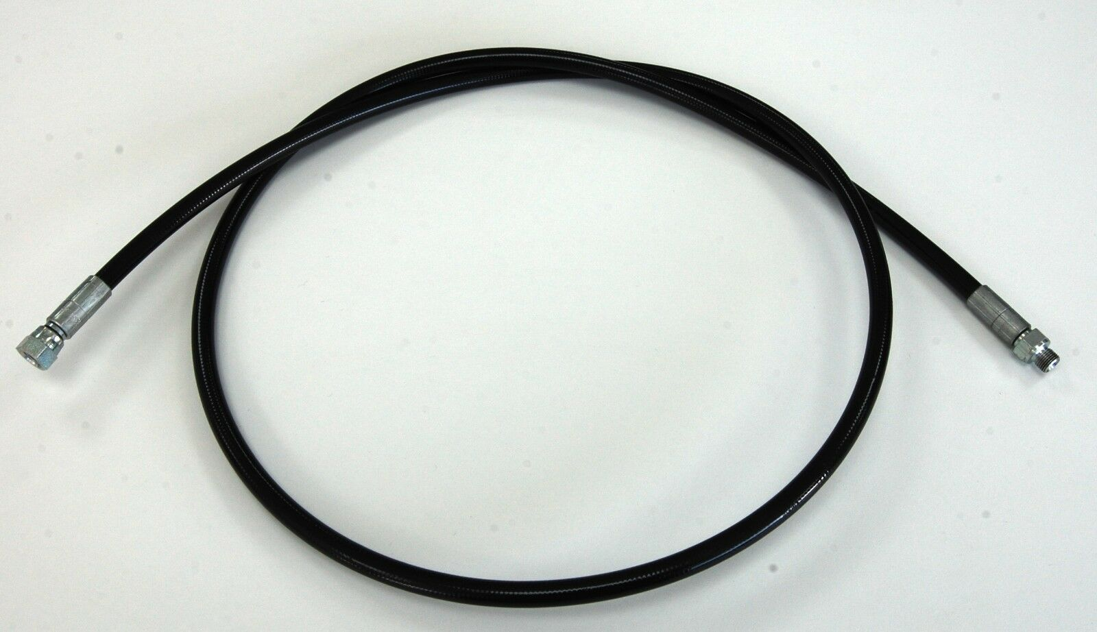 Hill Pumps Replacement Extended 1.5m Hose For All Hill PCP Air Pumps - 06R19004