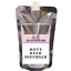 DESIGNER LUXURY FRAGRANCE REED DIFFUSER REFILL OIL HIGHLY POTENT *MULTI SIZES*