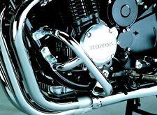 Sturzbügel Motor-Schutzbügel Honda CB750 CB 750 seven fifty RC42 crash-bar 7382
