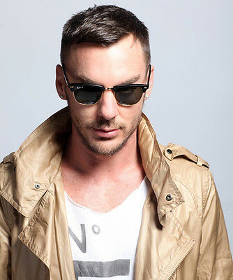 Shannon Leto Unsigned Photo - E1508 - American Musician And Songwriter