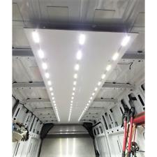 Enclosed Trailer Interior Lights Led Ceiling Kit For Van Rv Sprinter Caravans 40