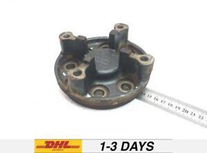 1912095-Viscokupplung-Halterung-SCANIA-DC13