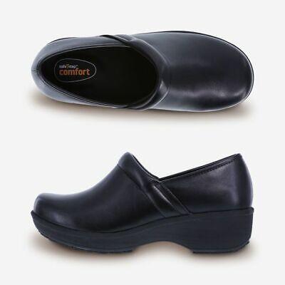 Safe T Step SafeTstep Women's Slip