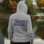 Keith-Scott-Grey-Hooded-Sweat-Body-Shop-Adult-Hoodie-Rear-Print-Tree-Hill-Fan thumbnail 4