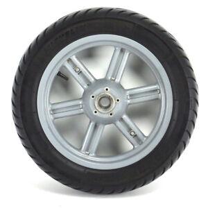 Cerchio-posteriore-con-pneumatico-originale-Aprilia-Sportcity-125-200-04-08