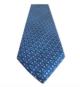 1-5-Cravate-S-T-Dupont-neuve-soie-Tie-New-silk-the-best-gift-style-elegant-suit