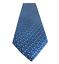 1-5-Cravate-S-T-Dupont-neuve-soie-Tie-New-silk-the-best-gift-style-elegant-suit miniature 1