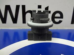 Tail Lamp Light Bulb Socket 4805206AA Rear For 01-07 Chrysler PT Cruiser 2.4L