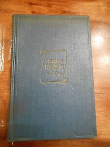 The Best Known Works of W.S. Gilbert. 1932. Presumed 1st edition