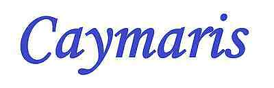 ROPA LENCERIA COMPLEMENTOS CAYMARIS