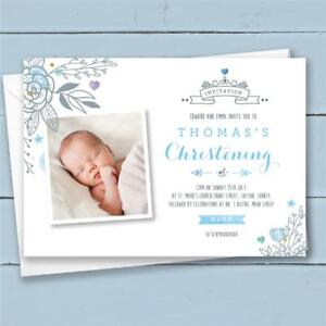 10-Personalised-Christening-Invitations-invites-boy