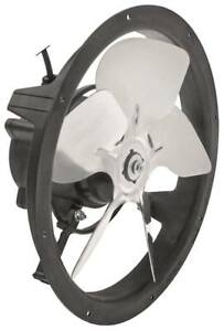 Elco-Fan-Connection-2-adrig-Direction-of-Rotation-Pushing-1400U-Min-250mm-10W