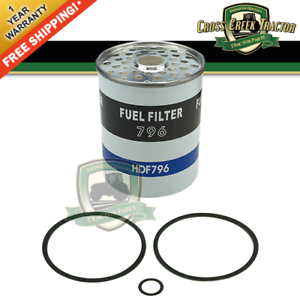 image is loading 7111-796-new-fuel-filter-long-type-for-