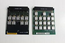 IBM 72X6670 PS/2 8580 1MB MEMORY MODULE 15F7475 4098553 15F6819 15F6820 90X9438