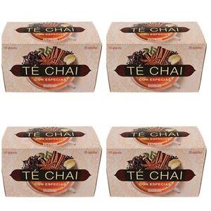 4-BOXES-CHAI-TEA-WITH-SPICES-HACENDADO-1-BOX-20-TEA-BAGS