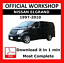 gt-gt-OFFICIAL-WORKSHOP-Manual-Service-Repair-Nissan-Elgrand-1997-2010