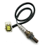4pcs O2 Oxygen Sensor Upstream /& Downstream  For Jeep Liberty V6 3.7L  2002 2003