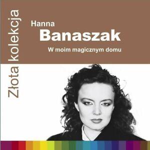 Hanna-Banaszak-Zlota-kolekcja-CD
