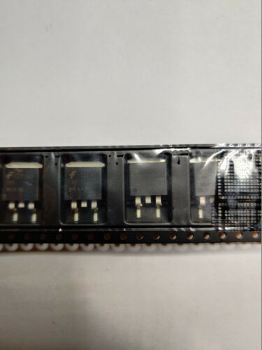 BMW e90 e91 e93 e82 e87 e60 n54 135i 335i 535i Siemens DME msd80 MOSFET w644b