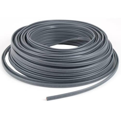 5000 6 2 Uf B W Grnd Copper Underground Feeder Cable Wire