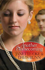 Another Homecoming by Janette Oke, T. Davis Bunn (Paperback, 1997)