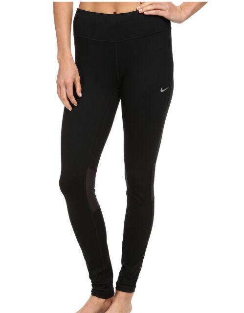 Nike Dri FIT Epic Run Tights Ladies »