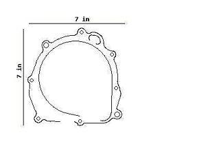 MaxTool 4-40B Wire Gauge Hand Thread TAP; Bottom HSS M2; 40 TPI; Fully Ground Right Hand; HBN02W00R04