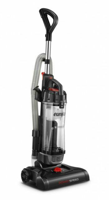 Eureka NEU180 Powerspeed Lightweight Upright Vacuum
